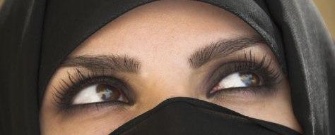 burqa3w