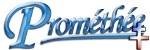 logo_promethee