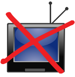 386px-No-TV_svg