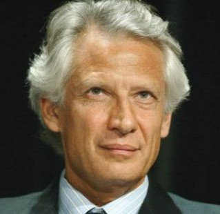 Dominique-de-Villepin-1-10