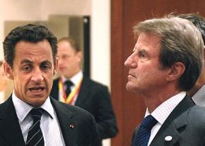 Bernard-Kouchner
