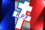Drapeau_Francais_lampe14s1-7d6b9