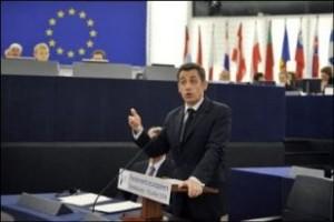 europe_sarko