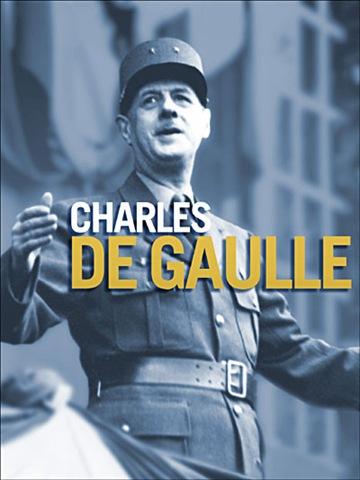charles_de_gaulle_pathe.jpg