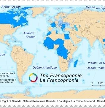 francophonie12.jpg