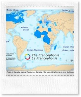 francophonie12