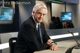 Bolkestein_plateauTV.jpg