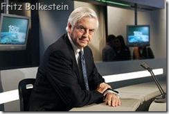Bolkestein_plateauTV_thumb.jpg