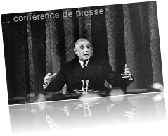 actupolitiqueDeGaulleDeGaulle_articlephoto_thumb.jpg