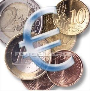 europieces_00228CSU.jpg
