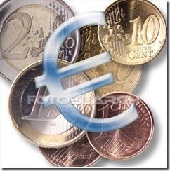 euro-pieces_~00228CS-U