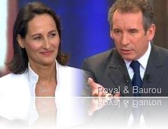 royal_bayrou240_thumb.jpg