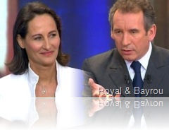 royal_bayrou240_thumb.jpg