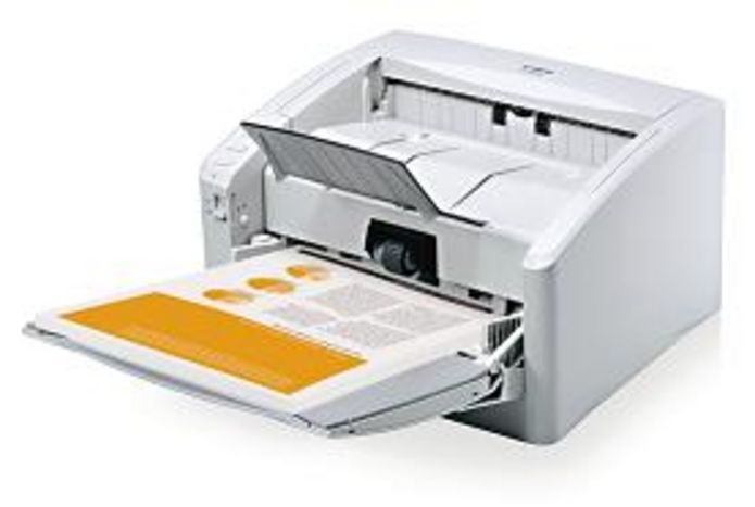 document-scanners-000021102-4