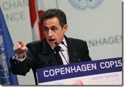 sarkocopenhague