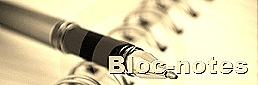 blocnotes258a1.jpg