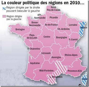 carte-resultat-regionales
