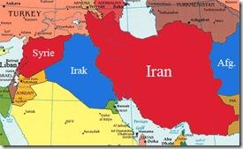 moyen-orient-guerre-iran
