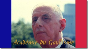 0a37_De_Gaulle