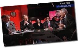 RTL10