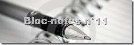 blocnotes258a1_thumb.jpg