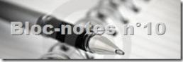 blocnotes258a_thumb.jpg