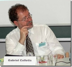 gabriel-colletis