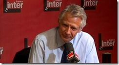 villepin_inter