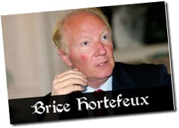 brice-hortefeux