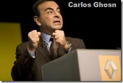 carlos-ghosn2