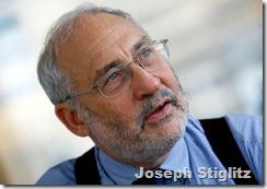 joseph_stiglitz2