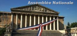 assemblee_nationale258.jpg