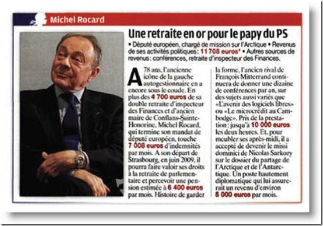 revenu-michel-rocard