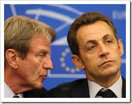 demission-Kouchner