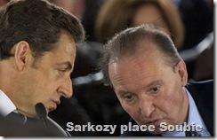 soubie-sarkozy