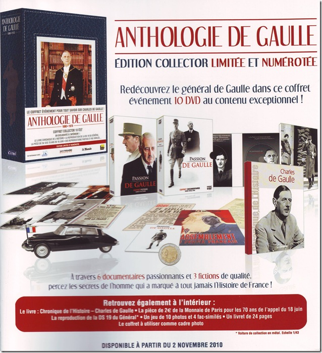 anthologieCdg
