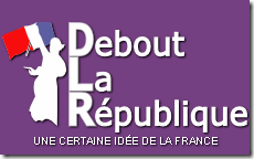 Debout_La_Republique
