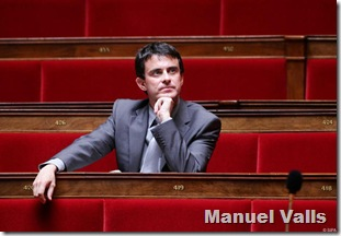 manuel_valls_reference