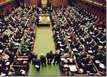 parlementbritanique