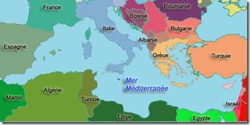 pays_mediterranee_sb432