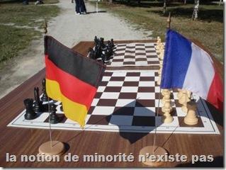 France-Allemagne9[1]