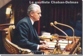 chaban335