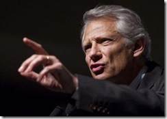article_villepin2