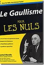 gaullismepournuls_thumb.jpg
