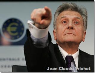 jean-claude-trichet011