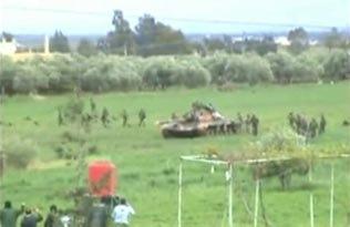 tank31627b4ce.jpg