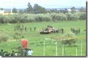 tank31627b4ce_thumb.jpg
