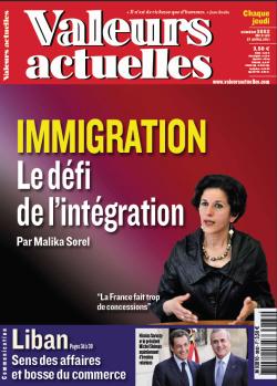 http://www.gaullisme.fr/wp-content/uploads/2011/04/valeursactuelles.png