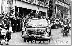 1960-De-Gaulle-a-Beziers