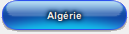 Algrie_0.png